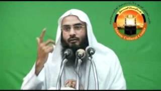 Surah Mulk er Tafsir - Part 1 - By Sheikh Motiur Rahman Madani [Bangla]