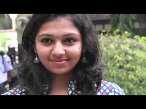 Only Two Films a Year Says Actress Lakshmi Menon - Dinamalar Video Dated Jan 2016