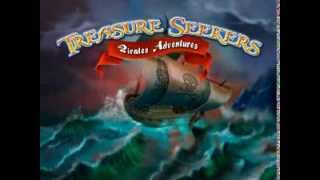 In Search Of Treasure: Pirate Stories Gameplay & Free Download