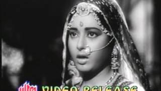 Baba Ramdev ji Runicha Movie (PART5)
