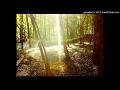 Childish Gambino - Heartbeat [Clean Edit]