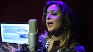 Hridoy Khan NEW SONG 2016