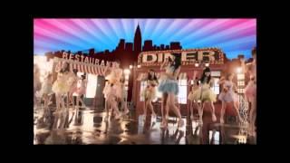 JKT48 iklan iklan