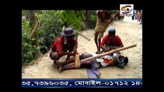ভিক্ষুকের ভিক্ষা দেওয়া | Bekkel Jamai | bangla comedy koutuk