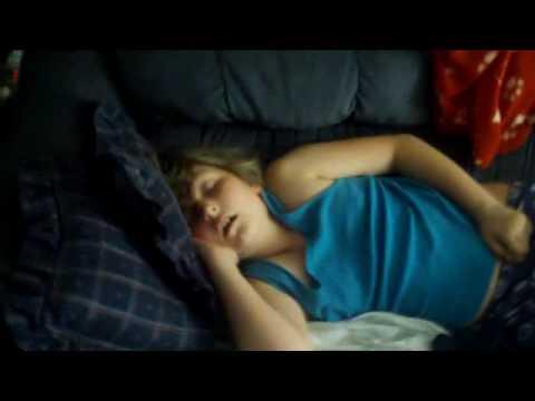 Xxx Mp4 My Sleeping Little Sister 3gp Sex