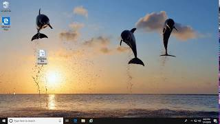 How to Customize or Add Items to Send To Menu in Windows 10 ( Tutorial )