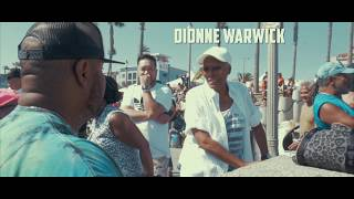 Nomad Venice Beach Performance
