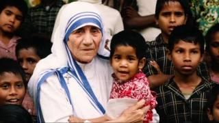 I shpëtuar nga Nënë Tereza - Top Channel Albania - News - Lajme