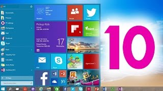 How to Make Pendrive bootable for windows 10, 8, 7 Without any software