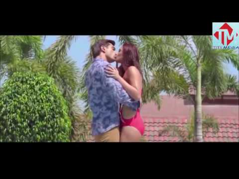 Xxx Mp4 Bollywood Hot And Sexy Actress Kissing And Intimate Scenes Non Stop Love Making And Romantic Sce 3gp Sex