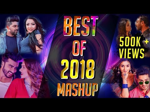 Xxx Mp4 Best Of 2018 Mashup DJ Alvee Bollywood Dance Mashup 2018 LATEST HINDI SONGS Party Mashup 3gp Sex