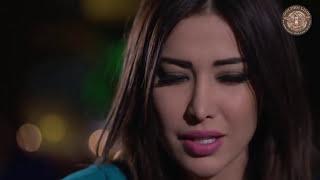 مسلسل فتنة زمانها ـ الحلقة 6 السادسة كاملة HD ـ Fitnet Zamanha