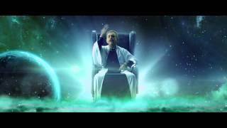 Trailer II : SONA SPA - You can buy your sleep here (HD)