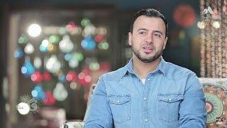 67 - دعاء سيدنا زكريا - مصطفى حسني - فكر