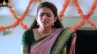 Andhrudu Movie Gowri Pandit Emotional Scene | Telugu Movie Scenes | Sri Balaji Video