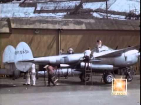 Xxx Mp4 Secret Allied Aircraft Of WW2 3gp Sex