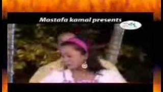 bangla new sad song ,,,amar din asadin