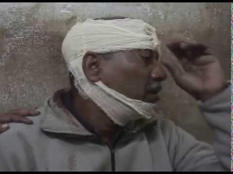 Xxx Mp4 Khejuri TMC Factional Fight Prasun Banerjee Bengal Update TV 3gp Sex