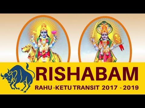 Xxx Mp4 Rishabam Taurus RAHU KETHU PEYARCHI PALANGAL 2017 2019 D Nalla Brahma Bharat Karma Healing 3gp Sex