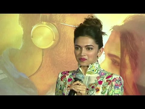 Xxx Mp4 Deepika Padukone Tamasha Is Like A Dream Project 3gp Sex