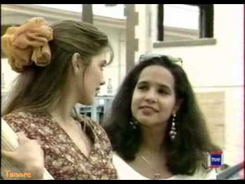 Guadalupe telenovela capítulo 3