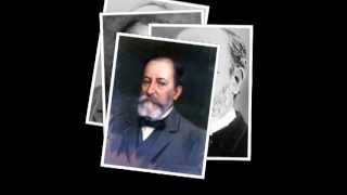 Camille Saint-Saëns: Symphony #3 In C Minor, Op. 78,