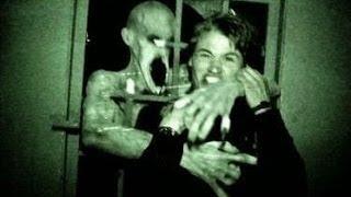 Encuentros Paranormales 2 (Trailer español)