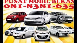 081-8381-635 (XL), Iklan Mobil Bekas, Iklan Mobil Bekas, Berniaga Iklan Mobil Bekas Murah