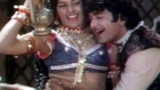 Rajadhi Raju Songs - Thagu Bhaie Thagu - Vijay Chandra, Sharada, Sumalatha - HD