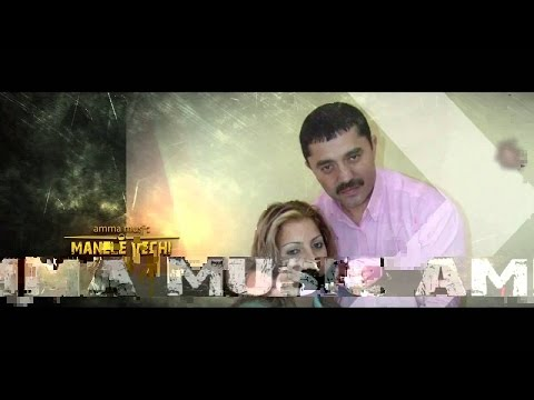 Xxx Mp4 NICOLAE GUTA SI NICOLETA GUTA Colaj 2014 Cu Manele Vechi 3gp Sex