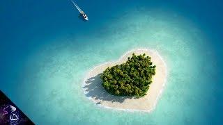 जन्नत से कम नहीं हैं ये आइलैंड  Most Beautiful Islands In The World Hindi