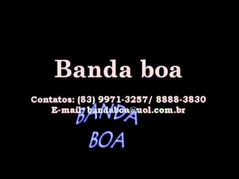 Xxx Mp4 Gita Banda Boa 3gp Sex