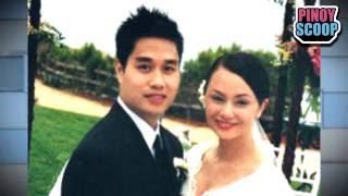 Mo Twister Revealed $80,000 Wedding Of Donita Rose And Eric Villarama