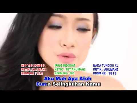 Xxx Mp4 Malayu Song 3gp Sex