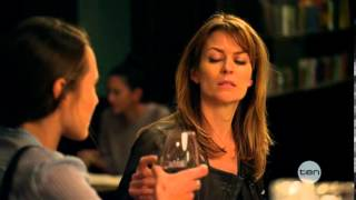 Offspring - Eloise Ward ep.11