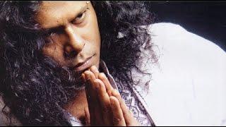 Bangla Song James   Maa