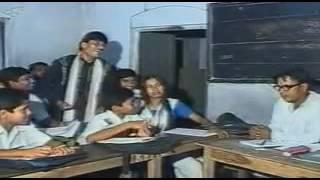 bangla comdy natok বাংলা কৌতুক বলদের ইসকুল ।R.R.P.R TV