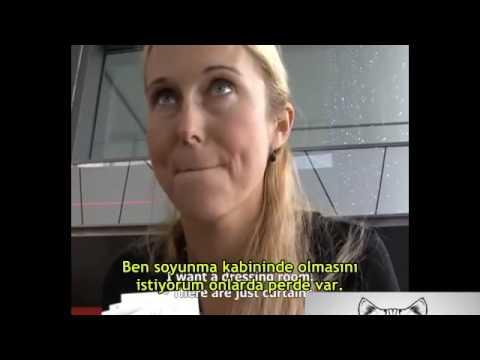 Anne Kıza Para Karşılığı İlişki Teklifi  ydr9com