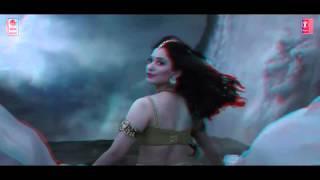 BAHUBALI VIDEO SONG IN 3D