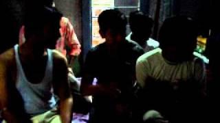 Biswakarma Puja 2009-DJ Sanjib ft. Cash..