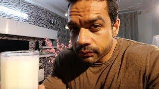 Why 73% Indian urban men have Man Boobs ? (gynecomastia)