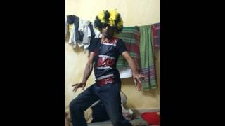 Bangla Hot Dance 2014