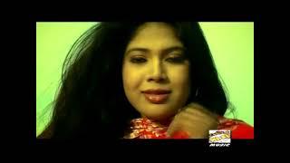 Bangla New Song- 2016 । বান্ধব আমার চোখের মনি, প্রিয়া আমার জান । Official Music Video ।
