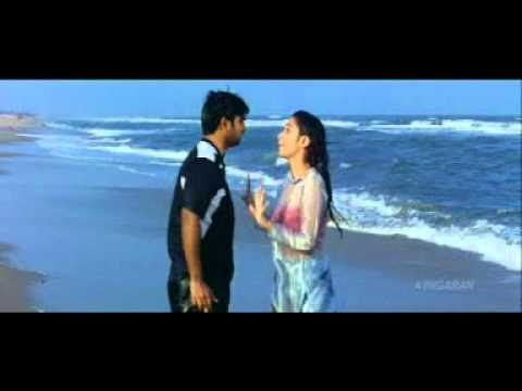 Xxx Mp4 Tamanna Hot In Beach Mpg 3gp Sex