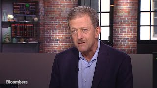 Nest CEO on New Products, Google Relationship
