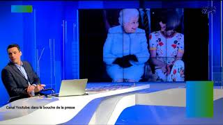 In Gura Presei 22 Februarie 2018 cu Mircea Badea - Part2/2