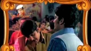 RD Burman Special - Aawaaz de kahaan hai promo1.mp4