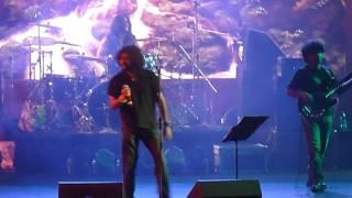 JE JON PREMER BHAB JANE NA---- FOSSILS LIVE