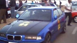 سيارات مصرية معدلة