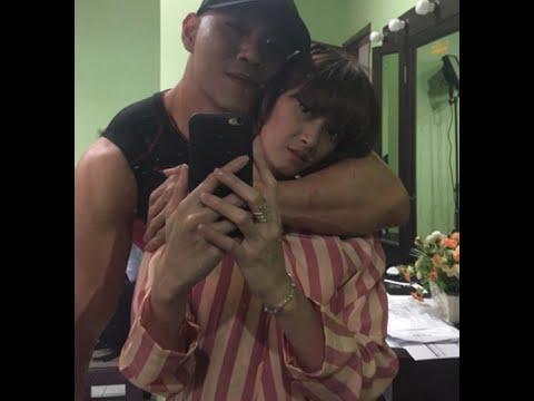 Romantis DEDDY CORBUZIER - CHIKA JESSICA, Banjir Dukungan Dari Fans| Celebrity Dalam Berita